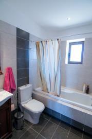 Stone-villa-for-sale-in-Apokoronas-Chania-kh155agios_vasilis-traditional-house-104