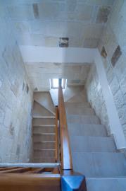 Stone-villa-for-sale-in-Apokoronas-Chania-kh155agios_vasilis-traditional-house-106