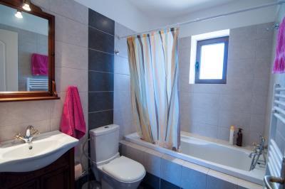 Stone-villa-for-sale-in-Apokoronas-Chania-kh155agios_vasilis-traditional-house-105