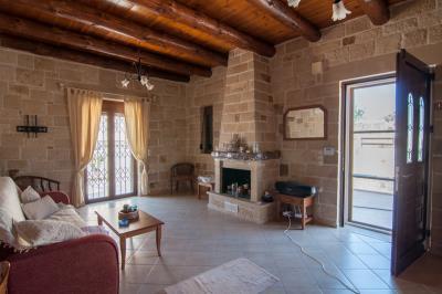 Stone-villa-for-sale-in-Apokoronas-Chania-kh155agios_vasilis-traditional-house-109