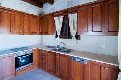 Stone-villa-for-sale-in-Apokoronas-Chania-kh155agios_vasilis-traditional-house-107