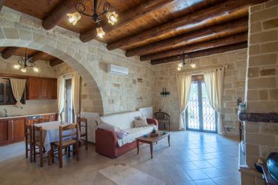 Stone-villa-for-sale-in-Apokoronas-Chania-kh155agios_vasilis-traditional-house-111