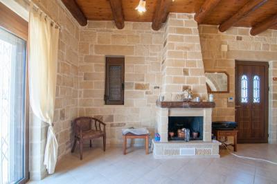 Stone-villa-for-sale-in-Apokoronas-Chania-kh155agios_vasilis-traditional-house-116