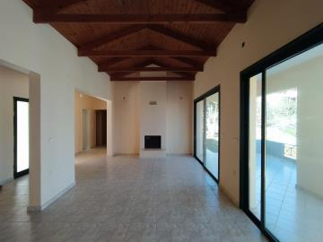 house-for-sale-in-apokoronas-chania-kh179IMG_20210312_111656