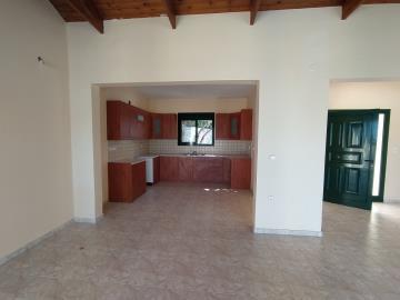 house-for-sale-in-apokoronas-chania-kh179IMG_20210312_111648