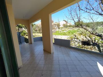 house-for-sale-in-apokoronas-chania-kh179IMG_20210312_111707