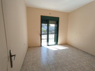 house-for-sale-in-apokoronas-chania-kh179IMG_20210312_112207