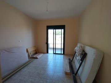 house-for-sale-in-apokoronas-chania-kh179IMG_20210312_112241