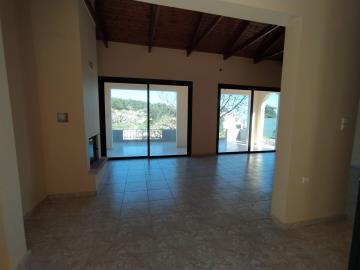 house-for-sale-in-apokoronas-chania-kh179IMG_20210312_112431
