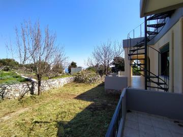 house-for-sale-in-apokoronas-chania-kh179IMG_20210312_112305