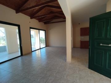 house-for-sale-in-apokoronas-chania-kh179IMG_20210312_112439