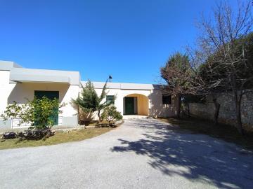 house-for-sale-in-apokoronas-chania-kh179IMG_20210312_112633
