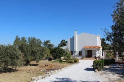 house-for-sale-in-apokoronas-chania-kh181105