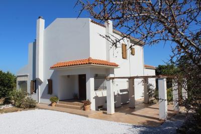 house-for-sale-in-apokoronas-chania-kh181115