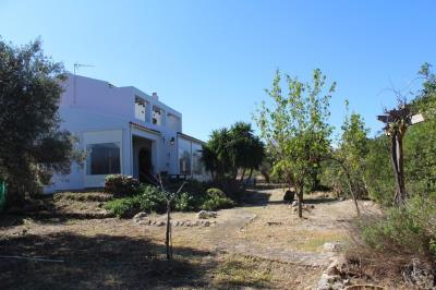 house-for-sale-in-apokoronas-chania-kh181125