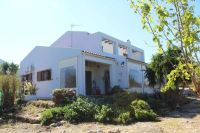 house-for-sale-in-apokoronas-chania-kh181127
