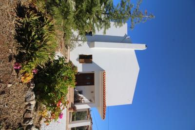 house-for-sale-in-apokoronas-chania-kh181130