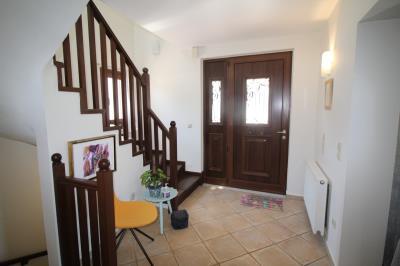 house-for-sale-in-apokoronas-chania-kh181140