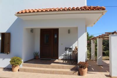 house-for-sale-in-apokoronas-chania-kh181134