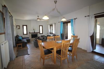 house-for-sale-in-apokoronas-chania-kh181150