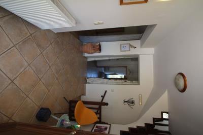 house-for-sale-in-apokoronas-chania-kh181145