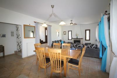 house-for-sale-in-apokoronas-chania-kh181155