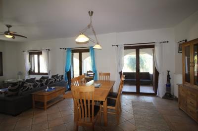 house-for-sale-in-apokoronas-chania-kh181160