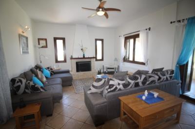 house-for-sale-in-apokoronas-chania-kh181165