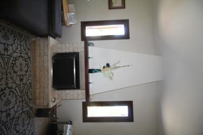 house-for-sale-in-apokoronas-chania-kh181167
