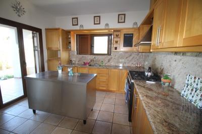 house-for-sale-in-apokoronas-chania-kh181175
