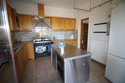 house-for-sale-in-apokoronas-chania-kh181185