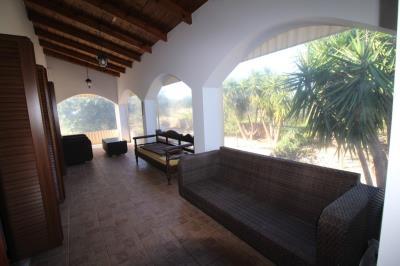 house-for-sale-in-apokoronas-chania-kh181195