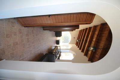 house-for-sale-in-apokoronas-chania-kh181190