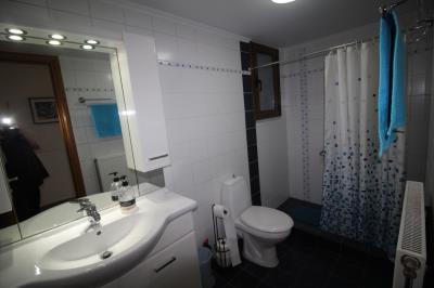 house-for-sale-in-apokoronas-chania-kh181210