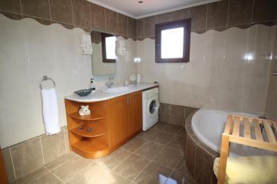 house-for-sale-in-apokoronas-chania-kh181231