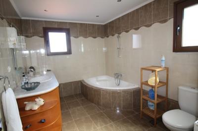 house-for-sale-in-apokoronas-chania-kh181233