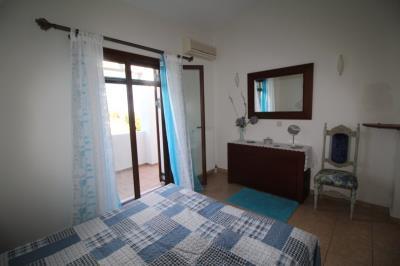 house-for-sale-in-apokoronas-chania-kh181245
