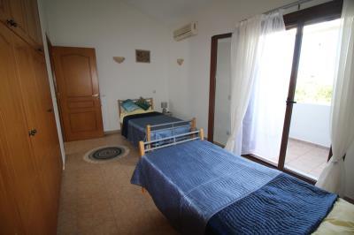house-for-sale-in-apokoronas-chania-kh181260