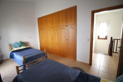 house-for-sale-in-apokoronas-chania-kh181270