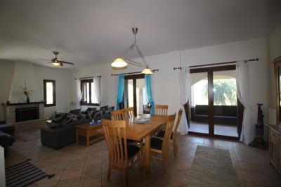 house-for-sale-in-apokoronas-chania-kh181310