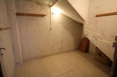 house-for-sale-in-apokoronas-chania-kh181325
