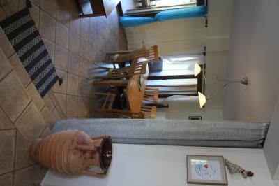 house-for-sale-in-apokoronas-chania-kh181315