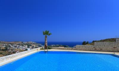 stonehouse-for-sale-in-heraklion-crete-hh07DS3_0972