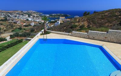 stonehouse-for-sale-in-heraklion-crete-hh07DS3_0975
