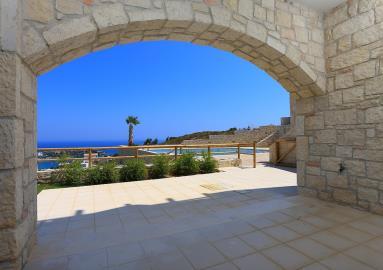 stonehouse-for-sale-in-heraklion-crete-hh07DS3_0985