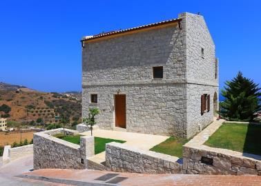 stonehouse-for-sale-in-heraklion-crete-hh07DS3_0991