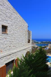 stonehouse-for-sale-in-heraklion-crete-hh07DS3_0996