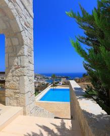 stonehouse-for-sale-in-heraklion-crete-hh07DS3_1007
