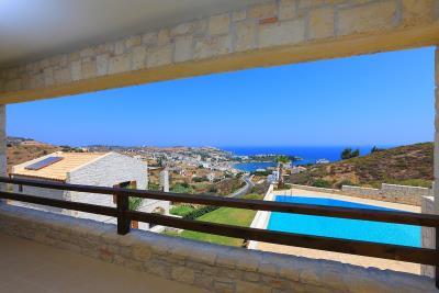 stonehouse-for-sale-in-heraklion-crete-hh07DS3_1012