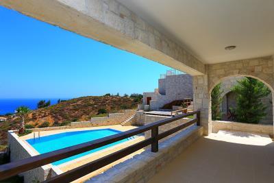 stonehouse-for-sale-in-heraklion-crete-hh07DS3_1009